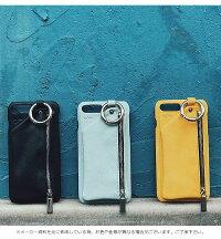 エジューAjew一部10月下旬〜11月上旬予約cadenaszipphonecaseiphone7/8plus共通ケースiphone7plusiphone8plusiphoneケースアイフォンケースカバー7プラス携帯レザーブランドおしゃれ人気小銭入れカードケースac2016006