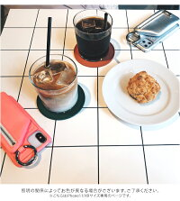 【11/XR対応】エジューajew通販ajewcadenaszipphonecaseneonshoulderiphone11iphoneXRケースiphoneケースネオンレザースマホケース小銭入れコインケースひも付きICカードブランド限定人気プレゼントac202000211