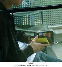 【11/XR対応】エーシーンASCENE通販B&CFlipPocketcaseケースエジューajewiphoneケースiphoneiphone11iphoneXRイレブンテンアールレザースマホケース小銭入れICカード人気プレゼントbc201800111