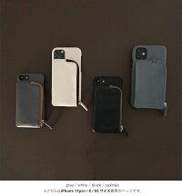 【iphone11pro/X/XS対応】エーシーンASCENE通販B&CAgingleathercaseケースajewエジューポケットiphoneiphone11proXXSイレブンプロテンテンエススマホケースおしゃれレディースメンズ牛革bc201800211pセール除外品プレゼント