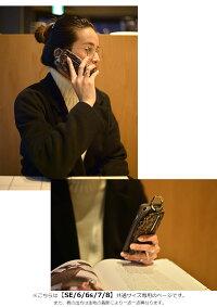 【6/6s/7/8対応】エジューajew通販ajewcadenaszipphonecaseleopardDOUBLEHEART別注iphone6iphone7iphone8ケースiphoneケースレオパードレザースマホケース小銭入れひも付きICカードブランド限定人気プレゼントクリスマスdh2019002