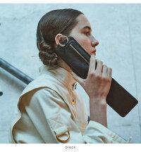 【マルチ対応】エジューajew通販12月中旬予約verticalzipphonecaseiphone11proケース手帳型多機種対応iphoneXiphone8XperiaXAQUOSUGalaxyS6iphoneブランドおしゃれ人気小銭入れカードケースアンドロイドandroidスマホac2019010