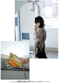 限定【新SE/8/7/6対応】エジューajew通販11月中旬予約ajewcadenaszipphonecasebicolor20awダブルハート別注ひも付きショルダーストラップiphonese第二世代iphone8iphone7ケースiphoneケースレザースマホケース小銭入れICカード2020dh2020001