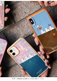 【iPhone11/XR対応】メリージェニーmerryjenny通販1月下旬〜2月中旬予約【11/XR】ぷかぷかうさぎiPhonecaseiPhoneケースiphone11iphoneXRカバーアイフォンコラボミッフィーmiffyキャラクターディックブルーナケースクリア可愛い人気282111001001