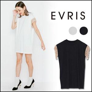 佐々木彩乃さんプロデュース!EVRIS(エヴリス)通販EVRIS エヴリス 通販 (予約)(7月中旬入荷予定...