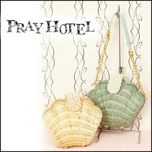 ☆2014 Springコレクション☆プレイホテル[pray hotel]【★ポイント10倍★】プレイホテル[pray ...