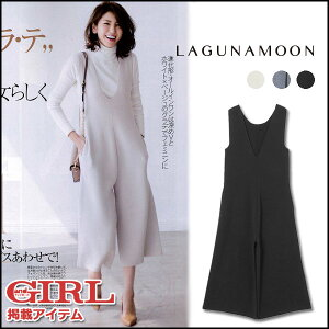 *2015 A/W collection*ラグナムーン(Laguna Moon)ラグナムーン(LAGUNAMOON)通販 (予約)(9月下旬...