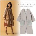 �ޡ������ǥ奪MERCURYDUO(11���ͽ��)�ե����ݥ��åȥ����ȥ�ǥ������������������ȥ�ߥǥ�����ɨ���ե����ݥ��å�001660001001