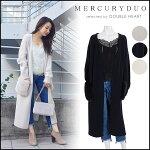 �ޡ������ǥ奪MERCURYDUO(10���ͽ��)�ե����ݥ��åȥ�˥åȥ������ǥ�������������������˥åȥ˥åȥ��������ե����ݥ��å�001660001101