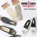 【SALE10%OFF】MINNETONKA ミネトンカ 通...