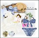 *2015 S/Sコレクション*goa レディース【全品送料無料&ポイント10倍】(goa)レディース 通販 バ...
