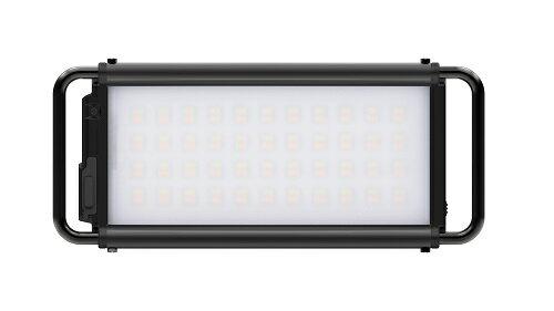 ライト・ランタン, ランタン CLAYMORE ULTRA L (CLC-1800ULP)LED