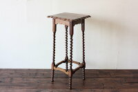 【家具/アンティーク】OccasionalTable/Square2403-A31オケージョナルテーブル(サイドテーブル・コーヒーテーブル)