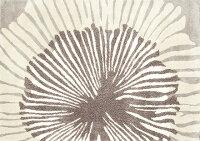 送料無料!!イエラ【140×200】(アンティーク/ラグ/カーペット/絨毯/じゅうたん/ラグマット/リビング)