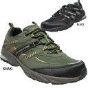 メンズ スニーカー 紳士 靴 黒 カーキ ブラック 緑 wi...