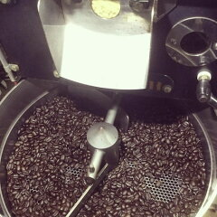 ダブルトール・常盤松ブレンド|DoubleTallTokiwamatsuBlend-本格自家焙煎コーヒー豆珈琲豆