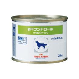 【★=送料無料=★】犬【pHコントロール200g缶×12個】【レビューを書いて次回もポイント10倍】tagawapp