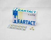 ハートアクト ポイント サプリメント 日本全薬工業