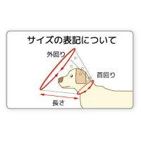 【送料無料】犬【アニマルネッカー金属ホックタイプ】【ブルー?3Lサイズ×5個】