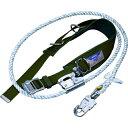 サンコー SANKO マイブロック帯ロープ式 M12