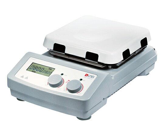 アズワン ホットスターラー MS7-H550-PRO (3-7034-02) 《撹拌・振盪機器》:道具屋さん