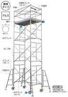 長谷川工業
