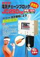 スリーエッチ H.H.H. 電気チェーンブロック JC250kg(楊程6m) (JC250kg-6)