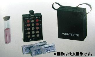 計測工具, その他  (Kasahara) RC-7Z