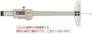 【ポイント5倍】 中村製作所 (KANON) デプスゲージ E-RD10B