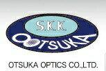 オーツカ光学 (OOTSUKA) 照明拡大鏡(オーライトF) オーライトF 4倍 (O-LIGHT F-4)