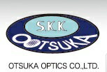 オーツカ光学 (OOTSUKA) 照明拡大鏡(オーライト3) オーライトIII 2倍 (O-LIGHT3 2X)