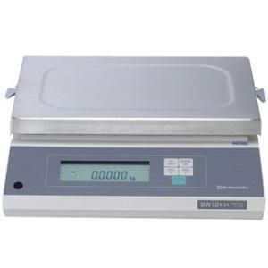 計測工具, はかり  (SHIMADZU) BX-K BX32KH