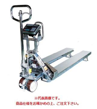 【代引不可】 田中衡機 (TANAKA) デジパレDPSシリーズ DPS-1000K-SUS (検定付) 【メーカー直送品】