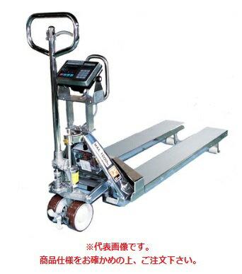 【直送品】 田中衡機 (TANAKA) デジパレDPSシリーズ DPS-1500K-SUS (検定付)