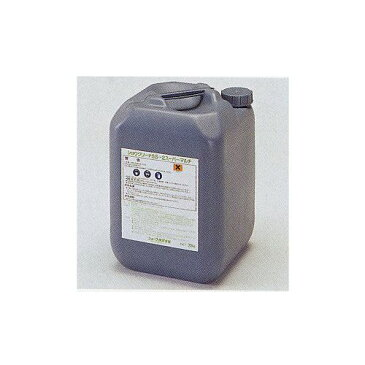 【代引不可】 TASCO (タスコ) スケール除去剤(マルチタイプ) TA916SS-2 【メーカー直送品】