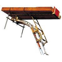 【代引不可】 トーヨーコーケン ボードスライダー BS-3F 《BS型 ボード用荷揚機》 【メーカー直送品】