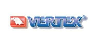 【ポイント5倍】 VERTEX(バーテックス) 永磁チャック VRTW-1515S