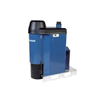 【ポイント10倍】 【直送品】 ヤマダ 回収集塵装置 L-PAK250-6 (854907) (60HZ) 【大型】