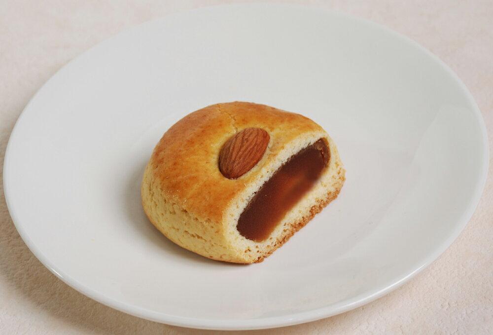 中華菓子, その他 --
