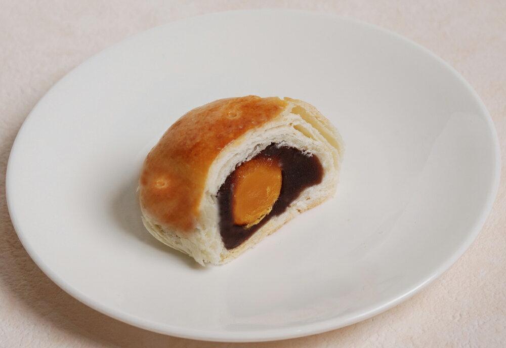 中華菓子, その他 -