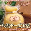八雲チーズ工房 カチョカヴァロ・ヤクモ200g