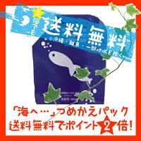 洗濯用洗剤海へ…詰替パック(450ml・90回分)
