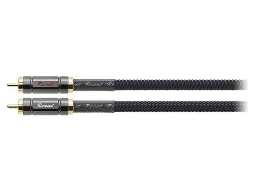 定価の20%オフオーディオテクニカハイエンドRCAピンケーブルレグザットシリーズAT-RX281.3m