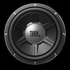 ポイントアップ5倍と一緒に即日発送!JBL GTO1014リーズナブル25cm サブウーファーP25Apr15