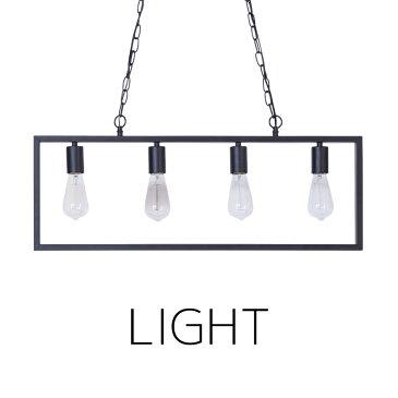 照明 ライト LED対応 北欧 白熱電球 エジソン電球 ガラス アンティーク クリスマス 洋風 新生活