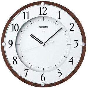 KX373B 壁掛け時計 SEIKO セイコー電波時計 セイコー時計 電波掛け時計 電波掛時計 壁掛時計 かけ時計 壁掛け電波時計 電波壁掛け時計