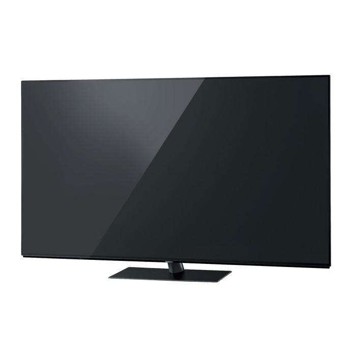 TV・オーディオ・カメラ, テレビ TH-65GZ1000 EL Panasonic VIERA() 65V 4K TH65GZ1000