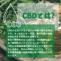 IMPCBDHeatsticks-CBD加熱式タバコ専用ヒートスティックDrDolphinTHC0%ニコチン・タール0%ヘンプメッズCBDパウダーCBDクリスタルCBD結晶カンナビジオールカンナビノイドサプリメントフルスペクトラムTHCフリー粉末IQOS一箱10本入り