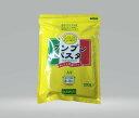 ドクターミール低蛋白・高カロリー小麦粉不使用のでんぷんパスタ 500g【KB】