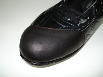 [Stitching for fielding P leather sole leather only!]